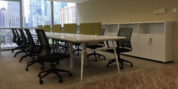 长沙办公家具厂如何做好网络营销之用户体验