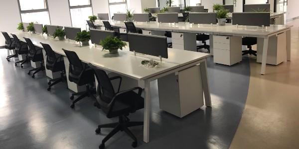 怎样买到合适的长沙办公家具?