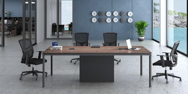 长沙办公家具厂定制产品更具完美性