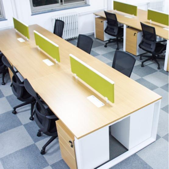 选购办公家具有哪些注意事项?长沙办公家具全网解说