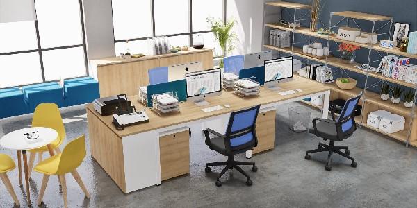 办公家具的危害有哪些