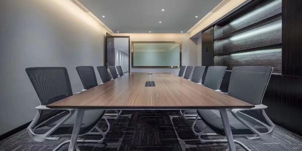 长沙办公家具老化褪色怎么处理?