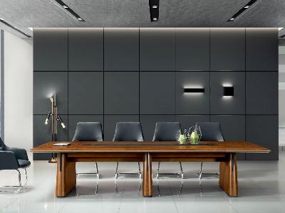 会议室-会议桌厂家