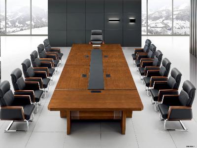 会议室-会议桌厂