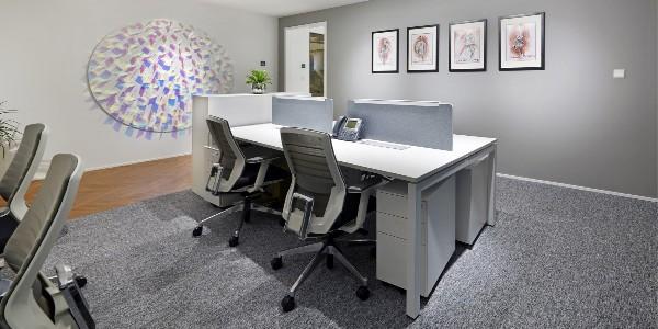 长沙办公家具的新颖性体现在哪些方面?