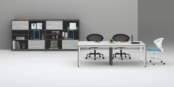 长沙办公家具厂提醒想让办公家具攀登顶峰,就得配好对