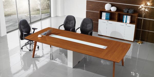 新办公室装修与办公家具选购技巧