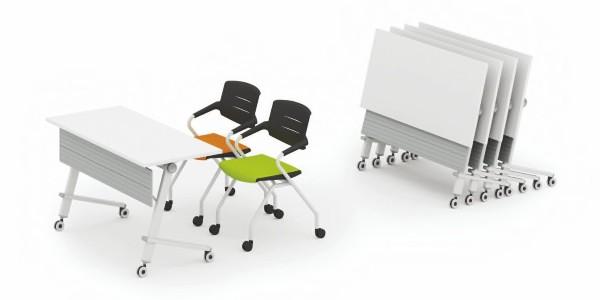 教你三个法则布置好你的长沙办公家具