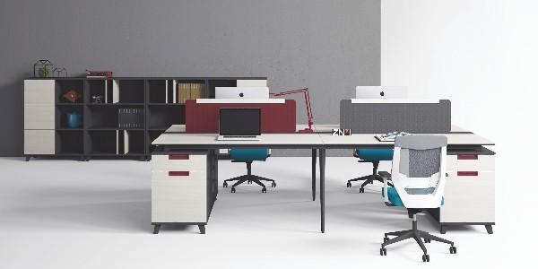 长沙办公家具厂如何预防办公家具蛀虫?