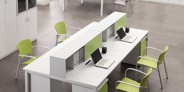 定制办公家具的几大细节问题你了解多少?