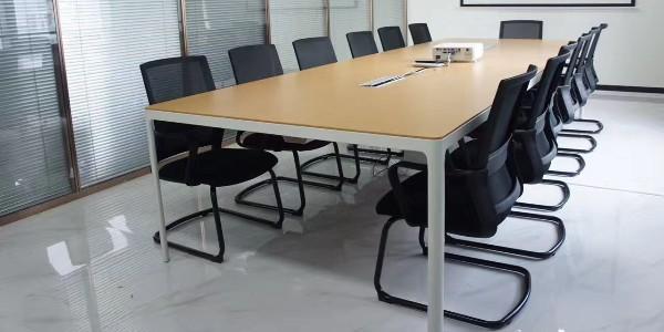 为什么你的办公家具寿命不长,长沙办公家具厂带你了解下