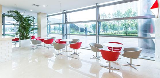 长沙哪里买办公家具便宜,长沙办公家具厂推荐