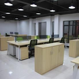 办公家具定做哪家好?长沙办公家具全网解说