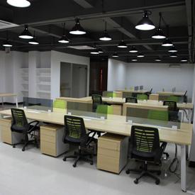 长沙办公家具定制教您如何分辨劣质家具?