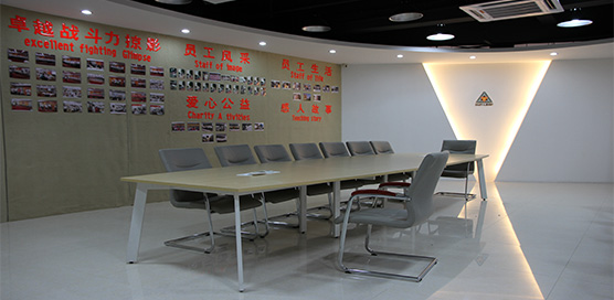 办公家具要怎么设计摆放?长沙办公家具告诉你!