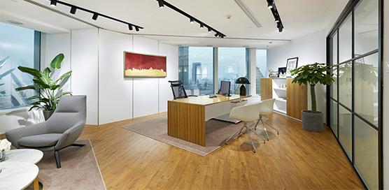 挑选办公家具的准则是什么?长沙办公家具全网解说