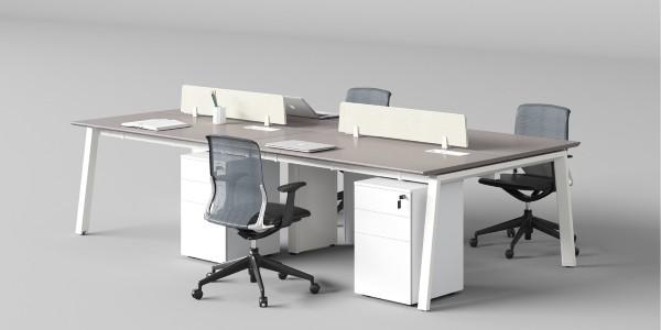 一个好的办公环境,很大程度取决于长沙办公家具