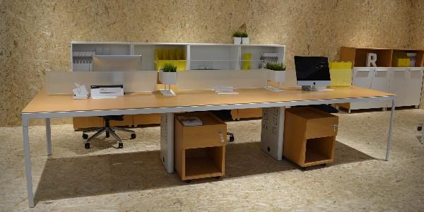 """有如此美的长沙办公家具,你也可以""""晒晒""""朋友圈"""
