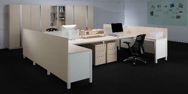 长沙办公家具厂的定制功能如何对应选择