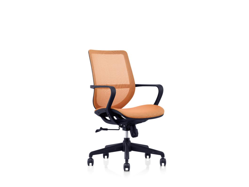 职员椅-办公椅厂家