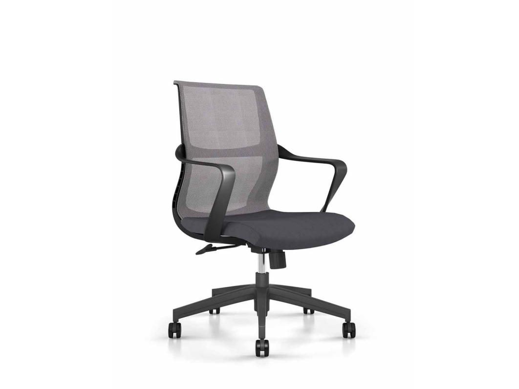 行政-办公椅厂