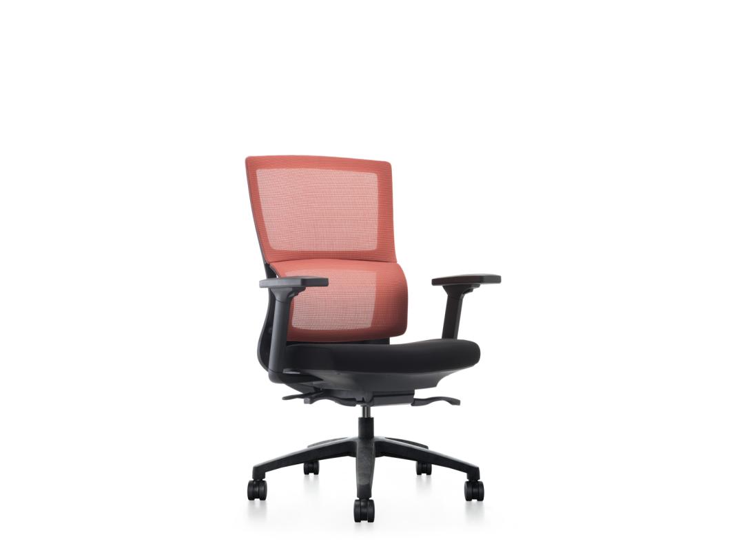 员工椅-办公椅厂