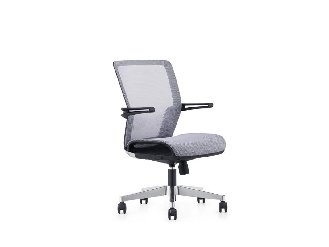 员工椅-办公椅厂家