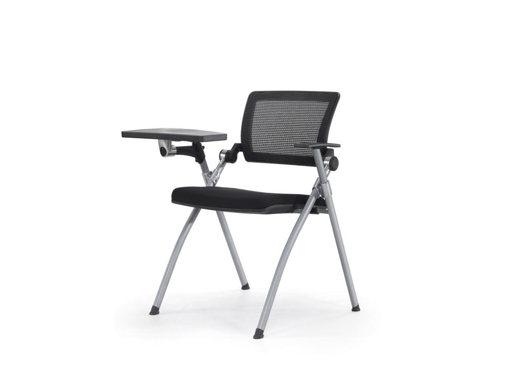 公司培训椅-折叠椅