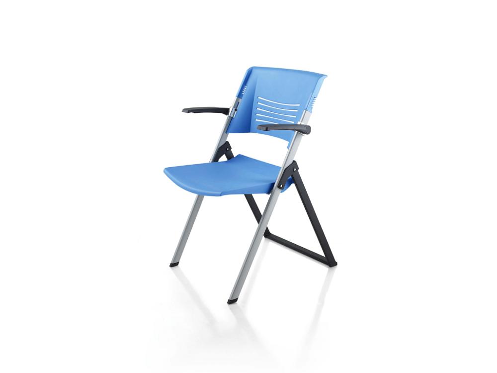 培训椅-定做办公椅