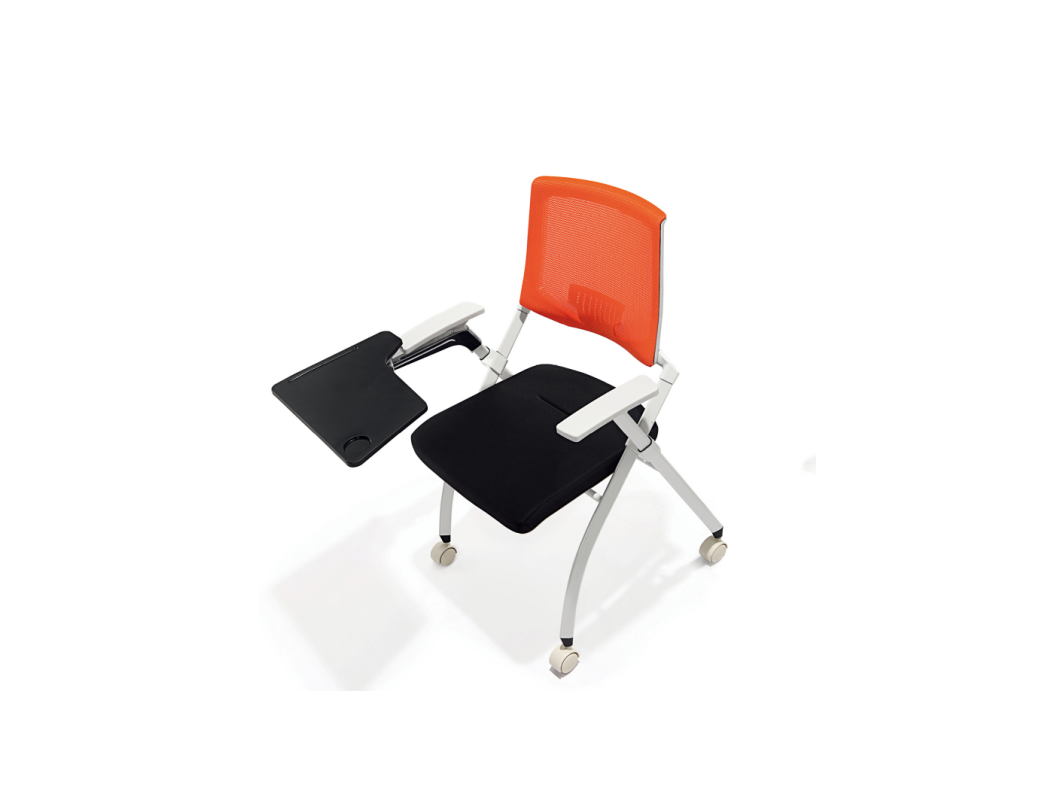 会议培训椅-办公培训椅
