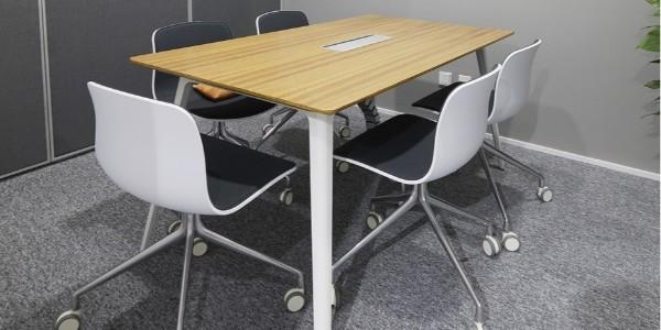长沙办公家具的价格为什么比较贵呢?