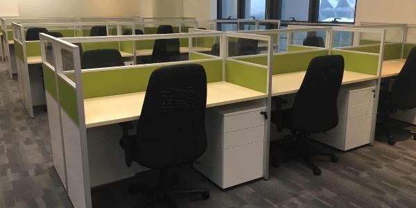 长沙办公家具的设计要点