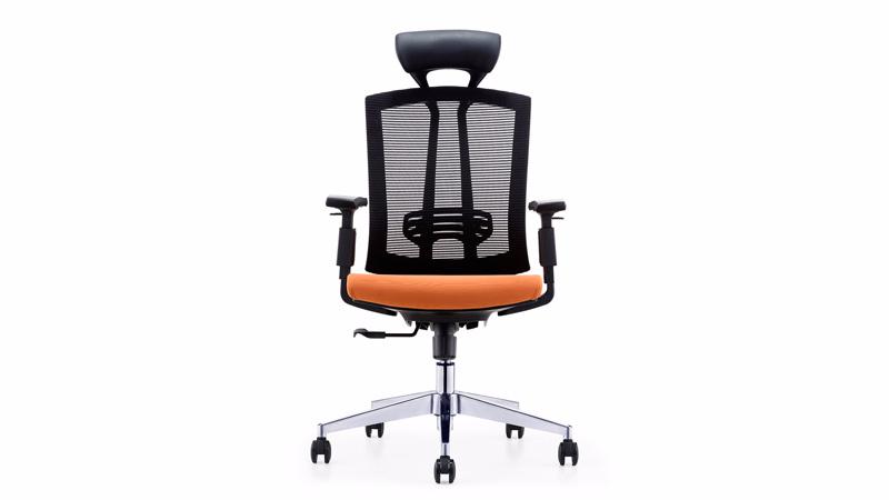 主管辦公椅 時尚椅子