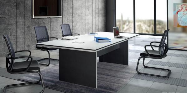 长沙办公家具厂如何让办公环境呈现对员工办公生活的重视