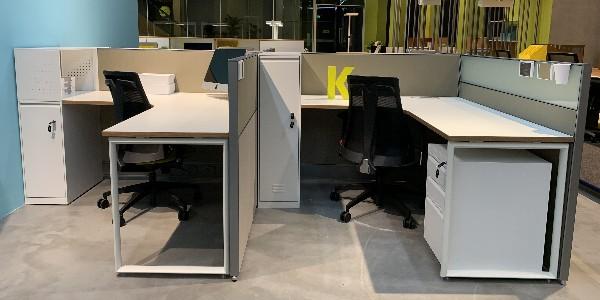 长沙办公家具厂给你一些有关办公家具选购意见