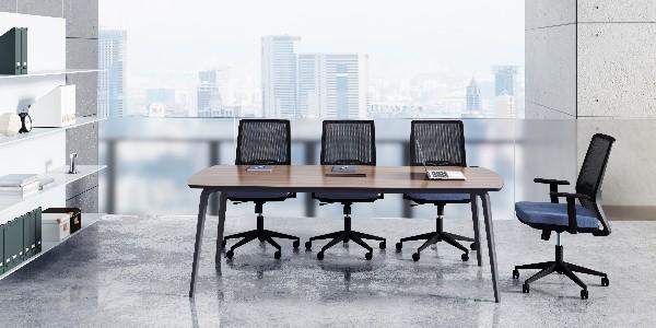 【长沙办公家具】办公家具维修小常识