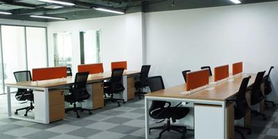 现代办公家具怎么分类?长沙办公家具为你详解