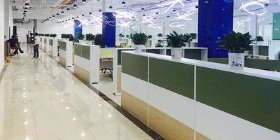 如何保养板式办公家具,湖南办公家具全网解说