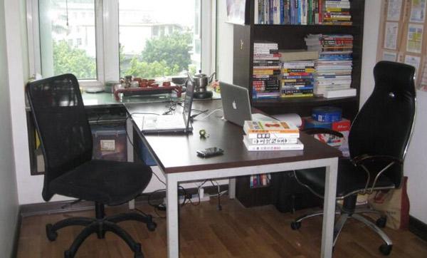 明明用了当下新潮的长沙办公家具,员工还是不喜欢?