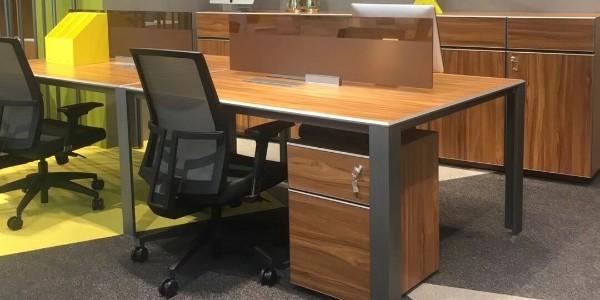 长沙办公家具设计篇
