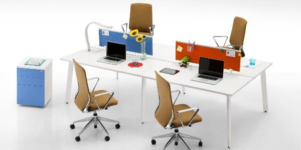 长沙办公家具厂告诉你关于布艺沙发的一些小知识