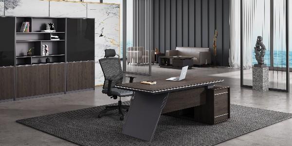 长沙办公家具厂告诉你学会三点减少办公家具的磨损