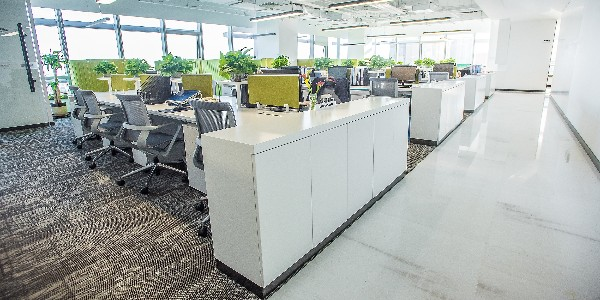 长沙办公家具厂家如何做好售后服务