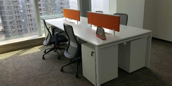 长沙办公家具厂家如何寻求差异化