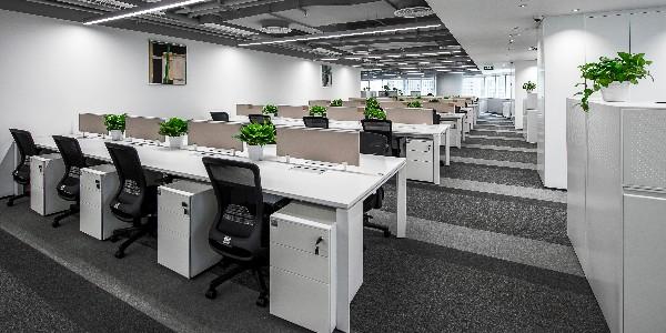 长沙办公家具厂告诉你秋冬办公家具防冷涂个蜡