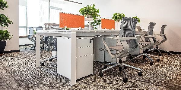 长沙办公家具厂打造别样的办公家具