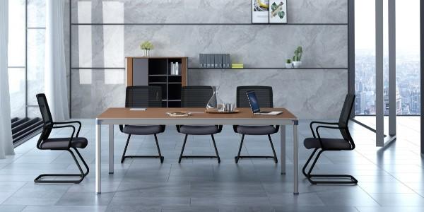 长沙办公家具 | 有设计感的办公家具