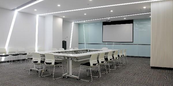 采购长沙办公家具如何才能选到合适的产品
