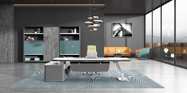 长沙办公家具厂如何更好的发展?