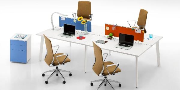 长沙办公家具厂如何做好售后服务